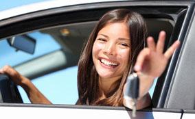 Willkommen bei AutoversicherungVergleich.biz